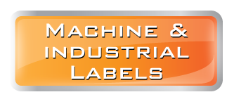 machine-tags-r