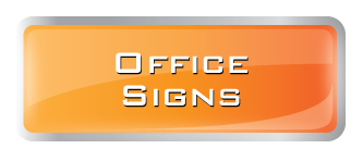 office-signage-r